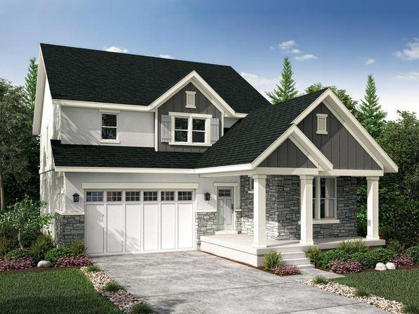 in harvest park mapleton real estate mapleton ut homes for sale rh zillow com