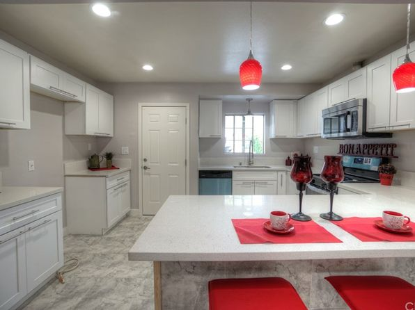 4 bed 2 bath Single Family at 1021 Finegrove Ave Hacienda Heights, CA, 91745 is for sale at 585k - 1 of 12