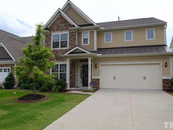 2808 Banks Knoll Dr Cary Nc 27519 Zillow