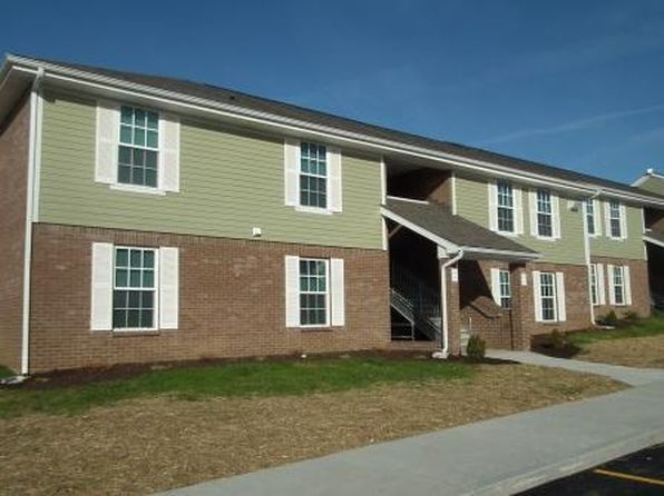 Apartments For Rent In Shelbyville Ky Zillow