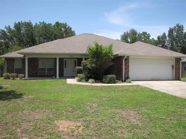 3 bed 2 bath Single Family at 16530 Innerarity Point Rd Pensacola, FL, 32507 is for sale at 269k - 1 of 31