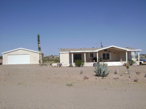 3 bed 2 bath Single Family at 30345 N SHORE DR Meadview, AZ, 86444 is for sale at 149k - 1 of 26