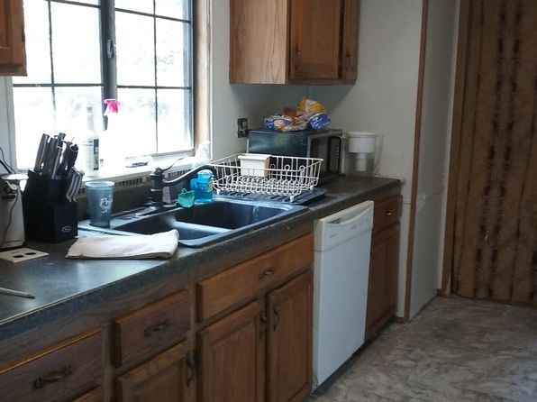 3 bed 3 bath Mobile / Manufactured at 20000 Shady Meadow Way Newalla, OK, 74857 is for sale at 54k - 1 of 45