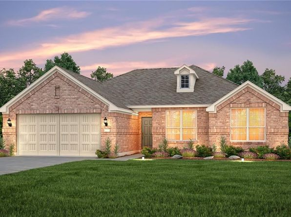 3 bed 2 bath Single Family at 1142 Berrydale Dr Northlake, TX, 76226 is for sale at 329k - 1 of 8
