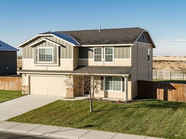 4 bed 2.5 bath Single Family at 1725 SW Shaft Ave Mountain Home, ID, 83647 is for sale at 215k - 1 of 24