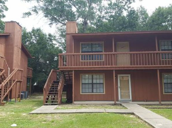 2 bed 1 bath Condo at 2811 LANGLEY AVE PENSACOLA, FL, 32504 is for sale at 49k - 1 of 5