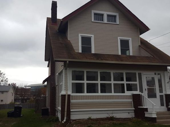3 bed 2 bath Single Family at 30 E Brookside Ave Akron, OH, 44301 is for sale at 65k - 1 of 18
