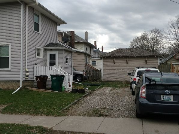 House For Rent. Houses For Rent in Lansing MI   92 Homes   Zillow