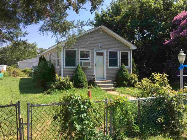 2 bed 1 bath Single Family at 35 Texas Ave Villas, NJ, 08251 is for sale at 100k - 1 of 13