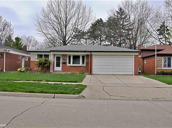 Houses For Rent in Warren MI - 108 Homes | Zillow