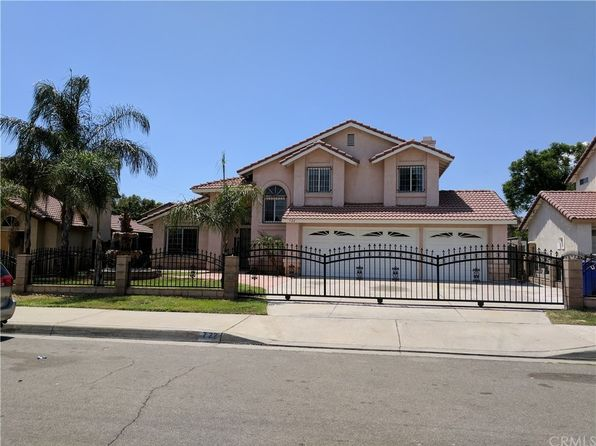 4 bed 3 bath Single Family at 722 N Lassen Ave San Bernardino, CA, 92410 is for sale at 330k - 1 of 28