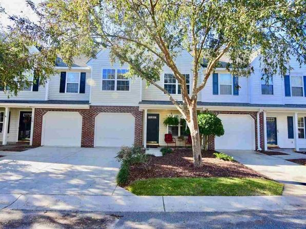 2 bed 3 bath Condo at 118 Pembroke Ln Pawleys Island, SC, 29585 is for sale at 180k - 1 of 21