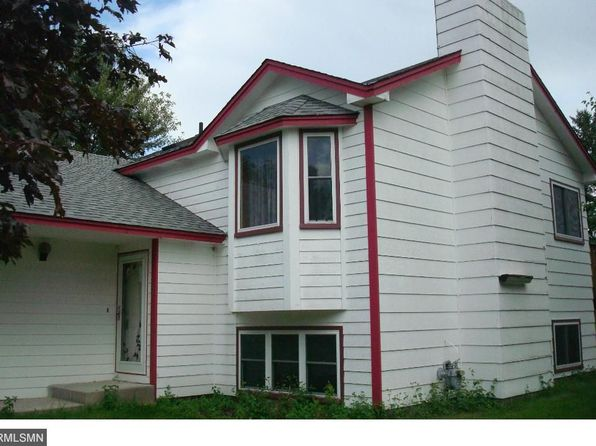 3 bed 1 bath Single Family at 10910 Louisiana Ln N Champlin, MN, 55316 is for sale at 235k - 1 of 22