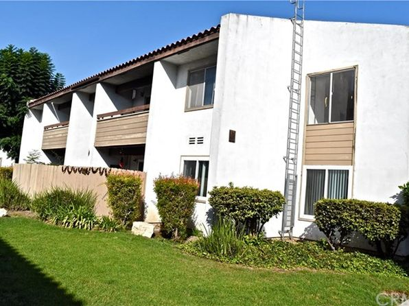 2 bed 2 bath Condo at 2511 W Sunflower Ave Santa Ana, CA, 92704 is for sale at 300k - 1 of 31
