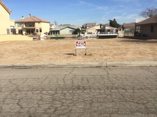 null bed null bath Vacant Land at  Niagara Dr Victorville, CA, 92395 is for sale at 189k - 1 of 2