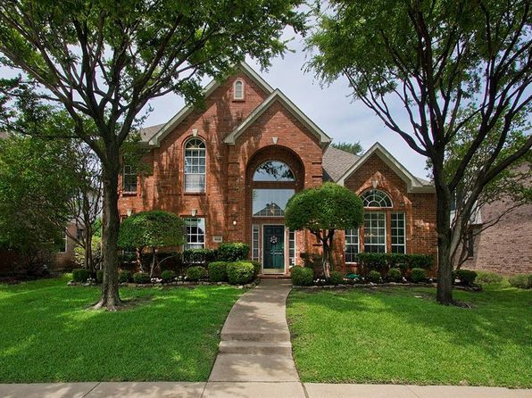 4 bed 4 bath Single Family at 8513 Kendall Dr Plano, TX, 75025 is for sale at 378k - 1 of 23