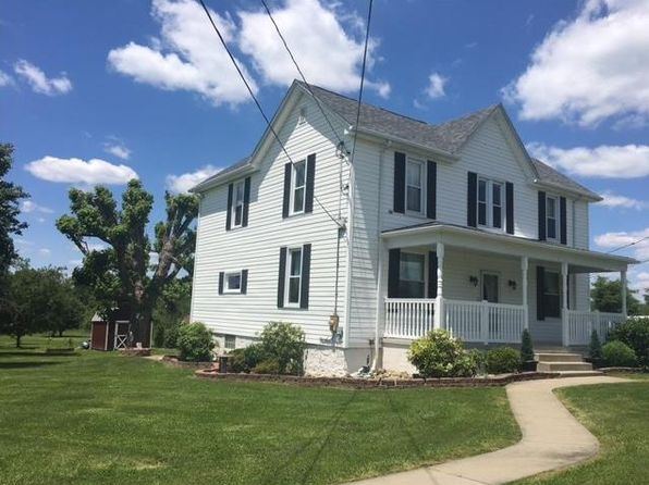 3 bed 2.5 bath Single Family at 2649 Slope Hill Rd Mount Pleasant, PA, 15666 is for sale at 200k - 1 of 25