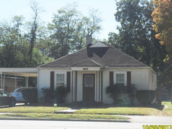 2 bed 1 bath Single Family at 1408 Malcolm Ave Newport, AR, 72112 is for sale at 49k - 1 of 18