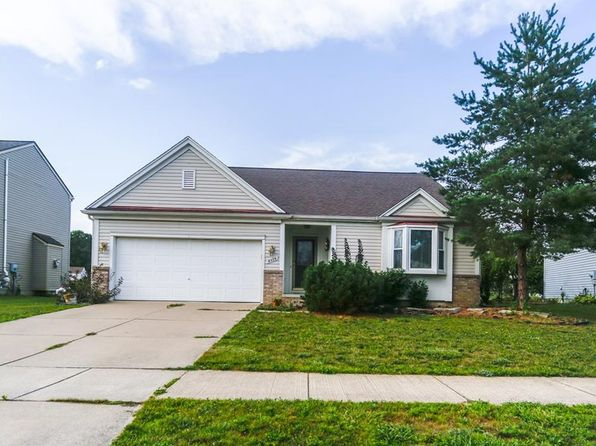 3 bed 2 bath Single Family at 8029 Mallard Way Ypsilanti, MI, 48197 is for sale at 185k - 1 of 34