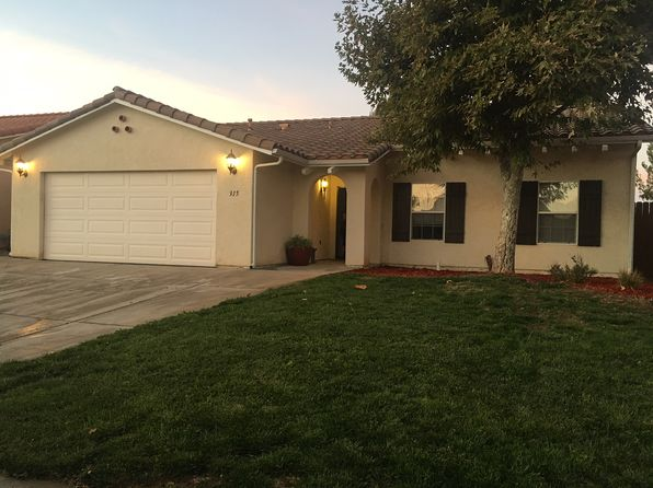 3 bed 2 bath Single Family at 315 Ladrillos Way San Miguel, CA, 93451 is for sale at 365k - 1 of 23