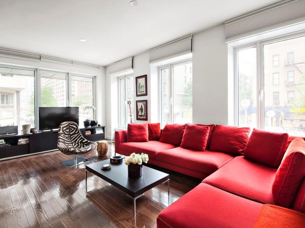 Apartments For Rent in Manhattan NY | Zillow