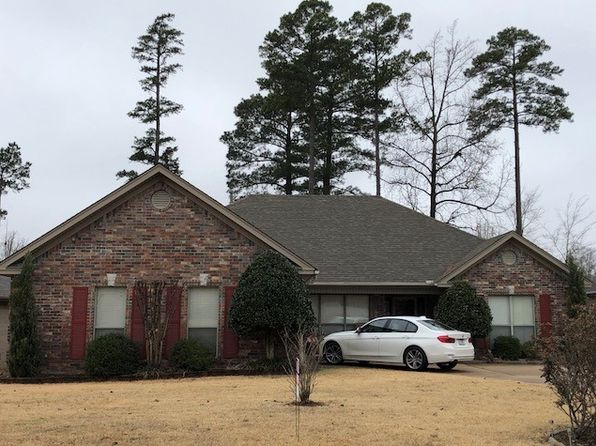 3 bed 2 bath Single Family at 122 Margeaux Dr Maumelle, AR, 72113 is for sale at 250k - 1 of 11