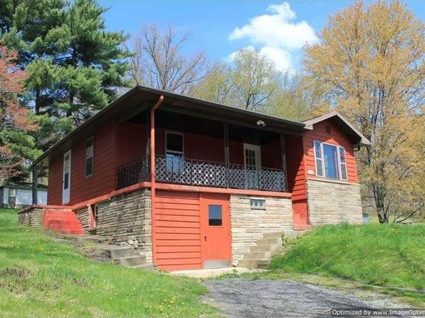 2 bed 1 bath Single Family at 908 Rock Ave Beaver Falls, PA, 15010 is for sale at 69k - 1 of 11