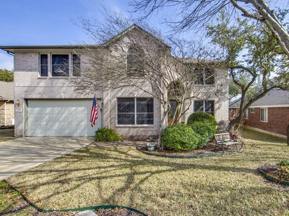 4 bed 4 bath Single Family at 329 Rio Vista Dr Cibolo, TX, 78108 is for sale at 330k - 1 of 25