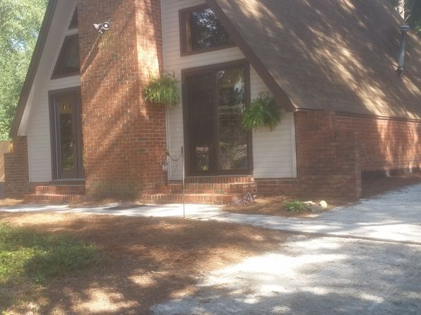 2 bed 1 bath Single Family at 240 Heather Way Aiken, SC, 29803 is for sale at 90k - 1 of 4