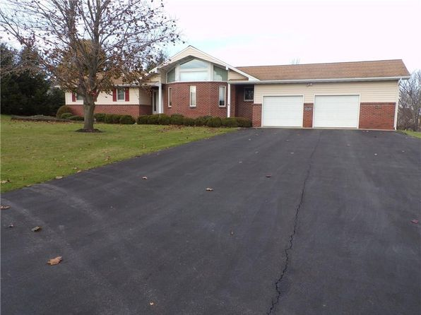 3 bed 2 bath Single Family at 3143 Patton Ave Seneca Falls, NY, 13148 is for sale at 195k - 1 of 32