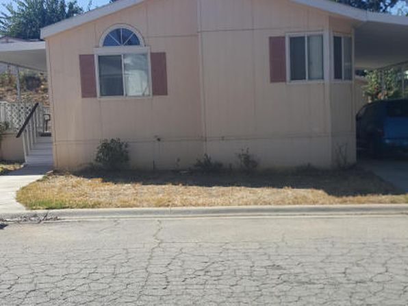 3 bed 2 bath Mobile / Manufactured at 40701 Rancho Vista Blvd Palmdale, CA, 93551 is for sale at 91k - 1 of 6