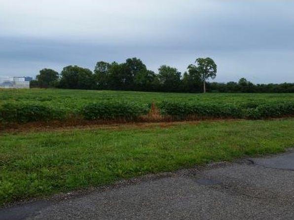 null bed null bath Vacant Land at 1800 S Jefferson Paris, IL, 61944 is for sale at 65k - google static map
