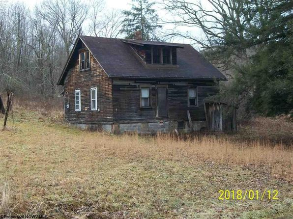 null bed null bath Vacant Land at 1671 River Rd Belington, WV, 26250 is for sale at 42k - 1 of 6