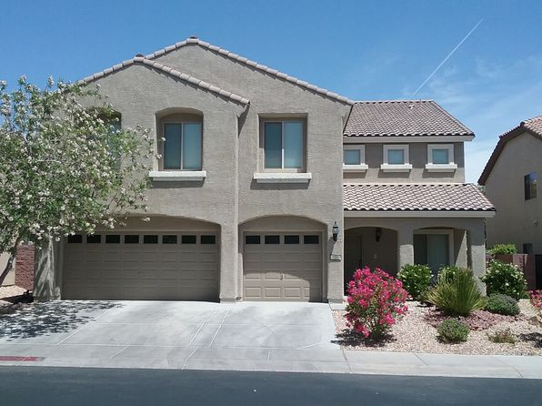 6 bed 4 bath Single Family at 151 Voltaire Ave Henderson, NV, 89002 is for sale at 430k - 1 of 30