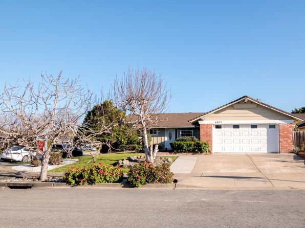 3 bed 3 bath Single Family at 4802 Kathryn Ct Fremont, CA, 94536 is for sale at 1.10m - 1 of 24