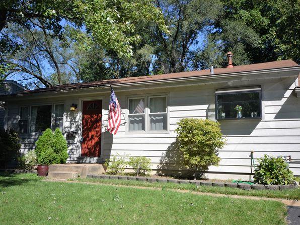 full bar 63119 real estate 63119 homes for sale zillow. Black Bedroom Furniture Sets. Home Design Ideas