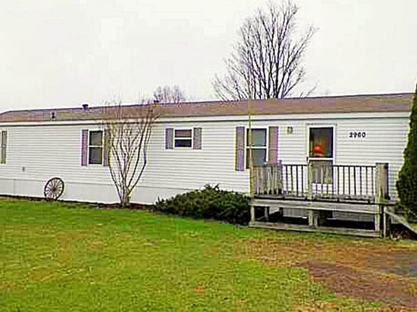 3 bed 1 bath Mobile / Manufactured at 2958 State Route 104 Mexico, NY, 13114 is for sale at 99k - 1 of 7