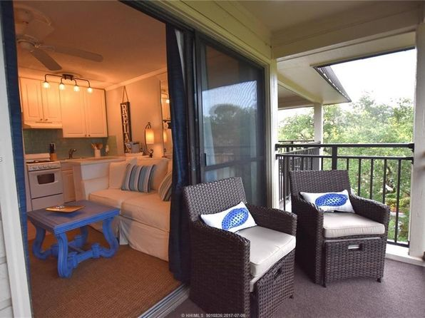1 bed 1 bath Single Family at 23 S Forest Beach Dr Hilton Head Island, SC, 29928 is for sale at 200k - 1 of 25