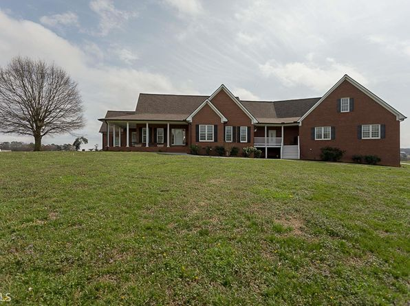7 bed 5 bath Single Family at 573 Hammond Rd SE Calhoun, GA, 30701 is for sale at 670k - 1 of 35