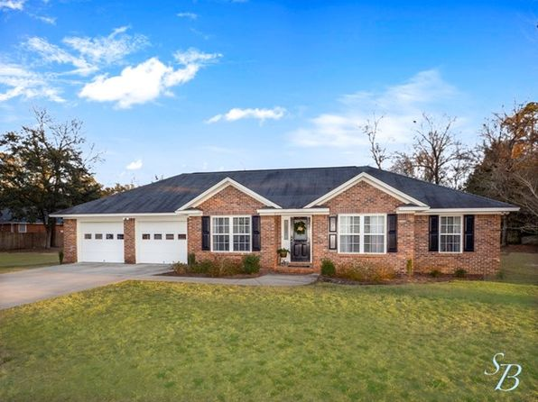 3 bed 3 bath Single Family at 2925 Kaempfer Cir Sumter, SC, 29153 is for sale at 165k - 1 of 27