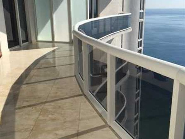 3 bed 3 bath Condo at 15901 Collins Ave Sunny Isles Beach, FL, 33160 is for sale at 1.40m - 1 of 13