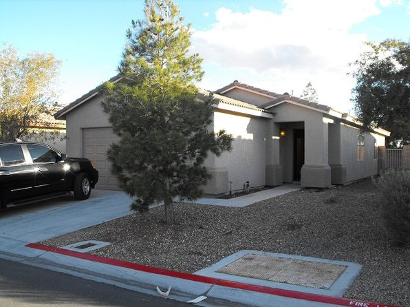 2 bed 2 bath Single Family at 5319 ESTORNINO AVE LAS VEGAS, NV, 89108 is for sale at 179k - 1 of 13