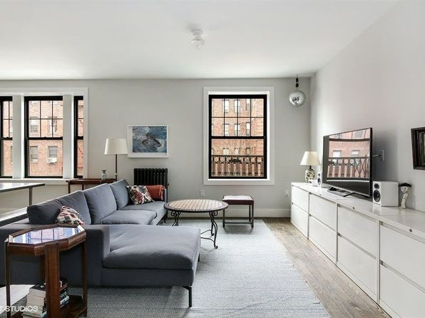 3 bed 1 bath Condo at 35 CLARKSON AVE BROOKLYN, NY, 11226 is for sale at 775k - 1 of 5