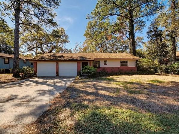2 bed 1 bath Single Family at 3401 Riderwood Dr Dade City, FL, 33523 is for sale at 75k - 1 of 21