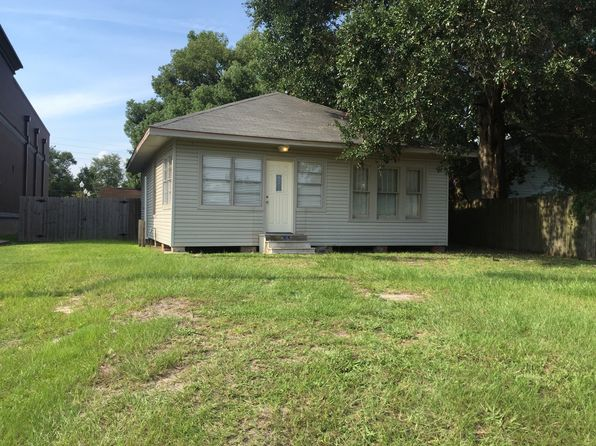2 bed 2 bath Single Family at 124 E Second St Long Beach, MS, 39560 is for sale at 135k - 1 of 29