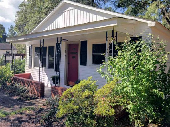 2 bed 1 bath Single Family at 822 S Stribling St Seneca, SC, 29678 is for sale at 103k - 1 of 36