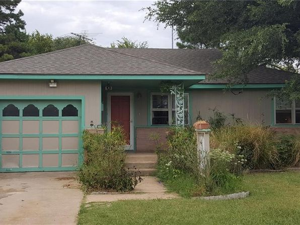 3 bed 1 bath Single Family at 301 W Acres St Norman, OK, 73069 is for sale at 98k - 1 of 11
