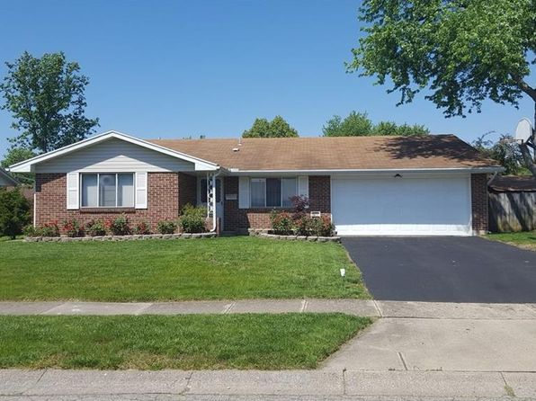 3 bed 2 bath Single Family at 7159 Pineview Dr Dayton, OH, 45424 is for sale at 115k - 1 of 17