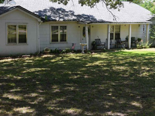 5 bed 2 bath Single Family at 2054 Melvin Qualls Rd Michie, TN, 38357 is for sale at 75k - 1 of 7