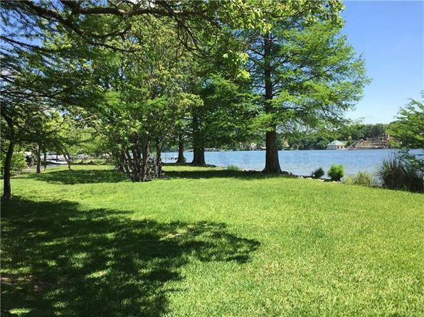 null bed null bath Vacant Land at 2503 Westlake Dr Austin, TX, 78746 is for sale at 4.75m - 1 of 3